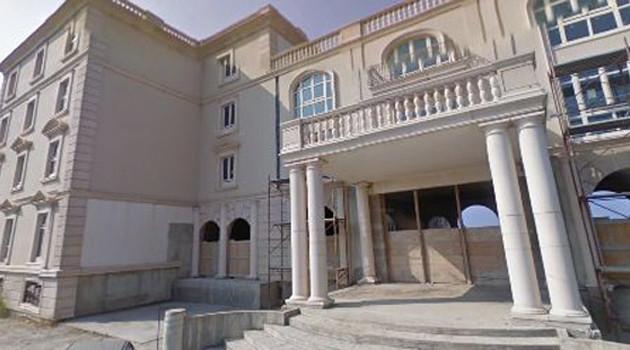 Processo Marechiaro: assoluzione definitiva per Paolo Sauro
