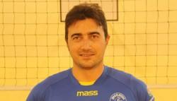 Giovanni Sacco c'è! Altra stagione targata Raffaele Lamezia