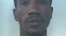 Falerna, arrestato uomo originario della Guinea: le accuse choc