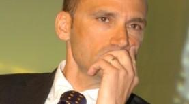 """Sacal, parla Massimo Colosimo: """"Tutte fandonie"""""""