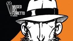 Mc Mafia: la fiera del fumetto dedicata alla malavita apre i battenti a Cosenza